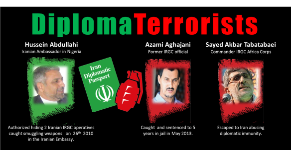 diplomaterrorism nigeria2